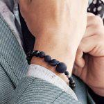 Vanacci - armband Solaris