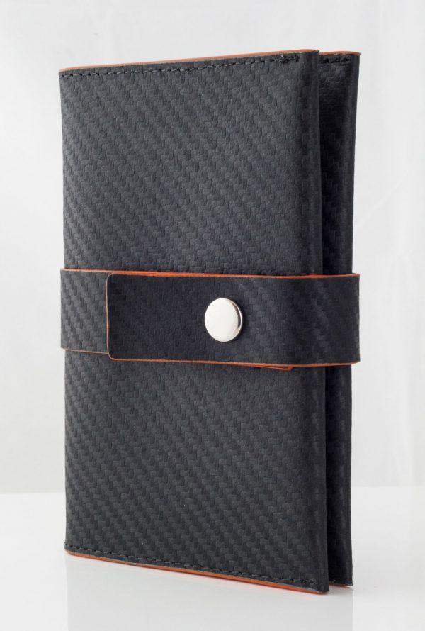 Vanacci - veski RFID